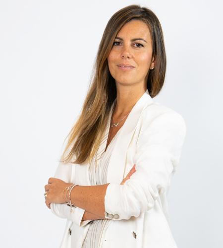 Giorgia Marcaccini
