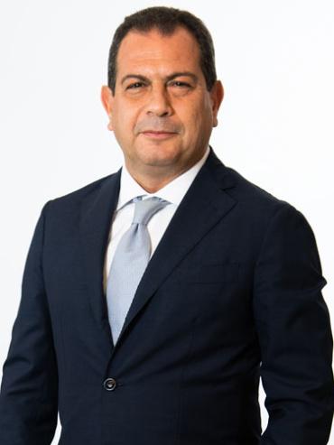 Diego Vaiano