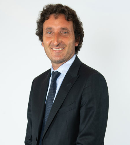 Massimiliano Pozzi
